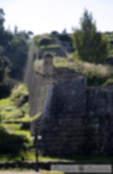 Προμαχώνας Grimani  1.JPG