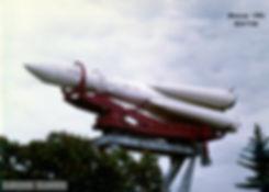 img351 4.jpg