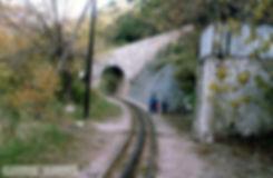 Βουραικός 4 1994 23.jpg