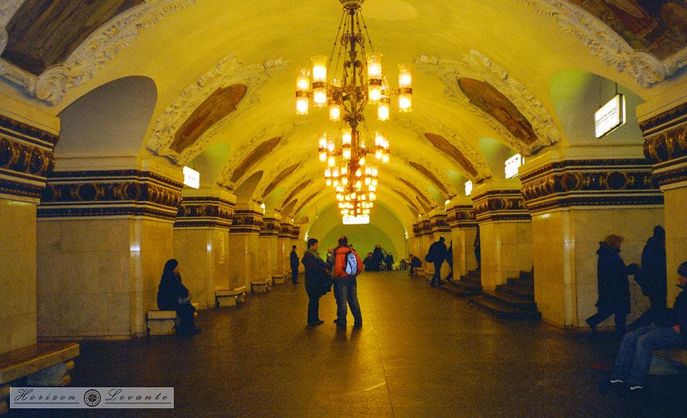 15.Image31 Kievskaya.jpg
