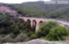 38 πεζοπορία 7η γέφυρα γ.jpg