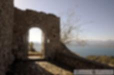 Πύλη σκάλας Παλαμήδι.JPG