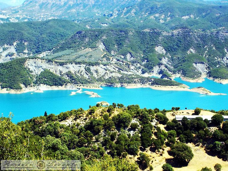 Λίμνη Κρεμαστών 1.JPG