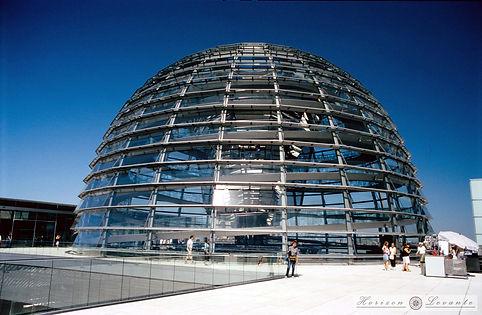 067 parlimen roof.jpg