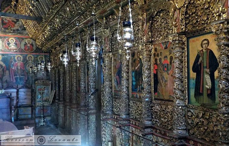 Μηλιές 9 ναός Ταξιαρχών.JPG