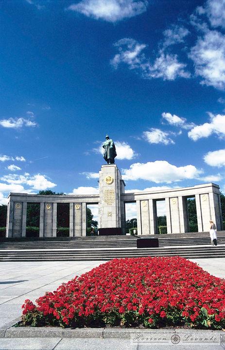 023 soviet.jpg