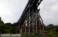 Γέφυρα Γοργοπόταμου