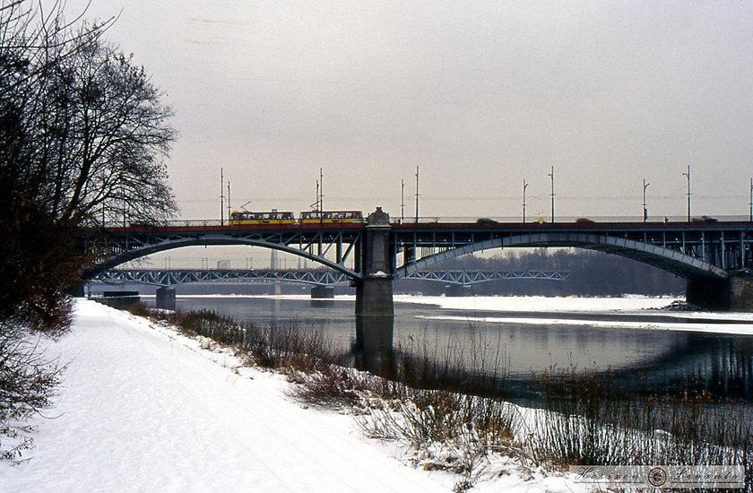 Βαρσοβία028.jpg