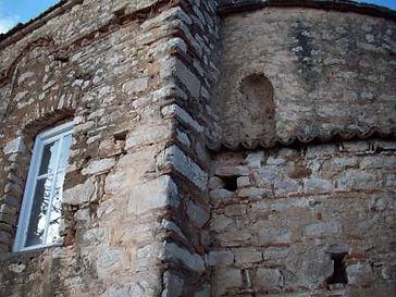 27 Κάστρο Βουκάτιου Ναός Παναγίας.jpg