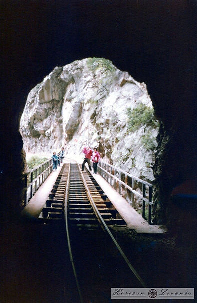 Βουραικός 4 1994 31.jpg