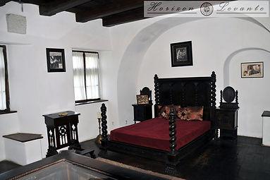 Bran castle 9.jpg