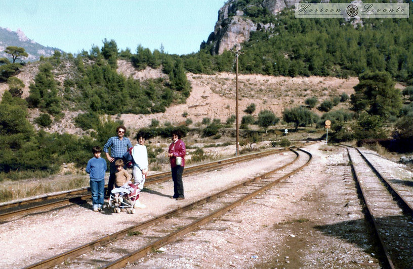 Βουραικός 4 1994 29.jpg