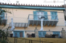 Ναύπλιο παλιά πόλη 4.JPG