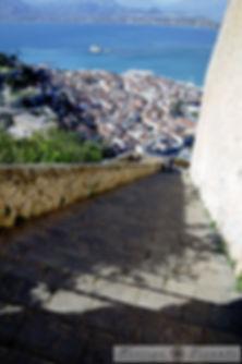 Η σκάλα Παλαμήδι 3.JPG