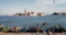 Βενετία 001.jpg