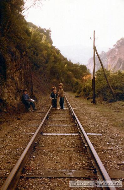 Βουραικός 4 1994 34.jpg