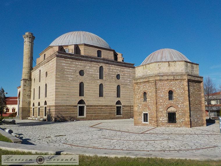Τρίκαλα τζαμί 2.JPG