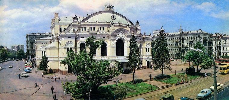 Κίεβο026.jpg