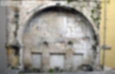Ναύπλιο παλιά πόλη 13.JPG