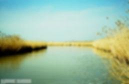 Έβρος Ξάνθη 1999 009.jpg