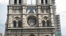 Notre Dame 1993