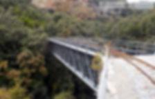 3 Πεζοπορία 2η γέφυρα.JPG