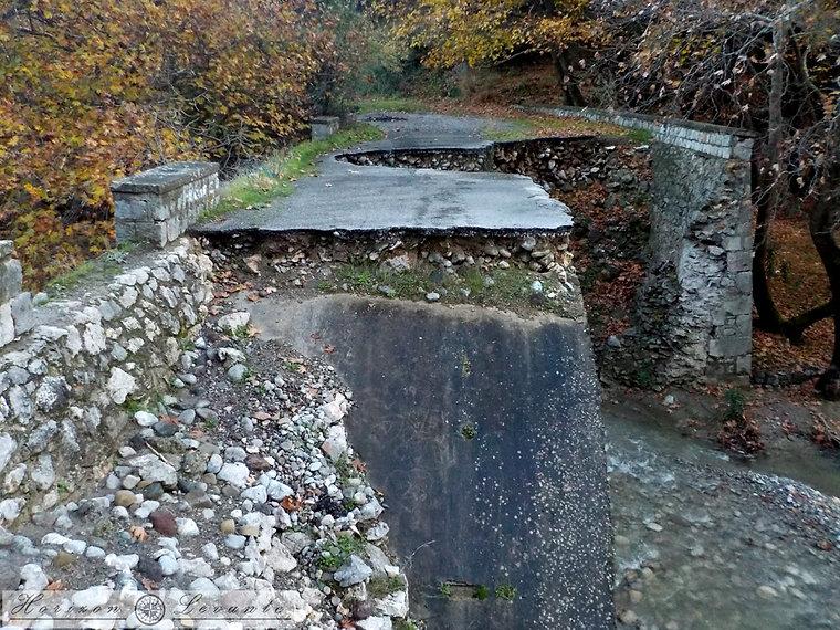 2 Παλιά γέφυρα Ασωπού.JPG