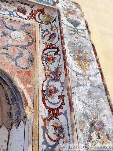 Τρίκαλα τζαμί 6.JPG