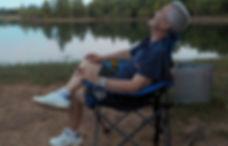 Λίμνη Πλστήρα