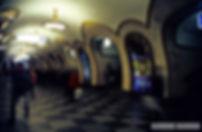 6.Image10 Novoslobotskaya.jpg