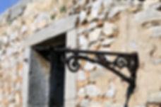 Προμαχώνας Μιλτιάδης 13.JPG
