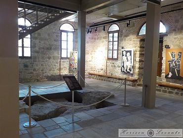 Τρίκαλα μουσείο 2.JPG