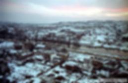 Έβρος Ξάνθη 1999 071.jpg