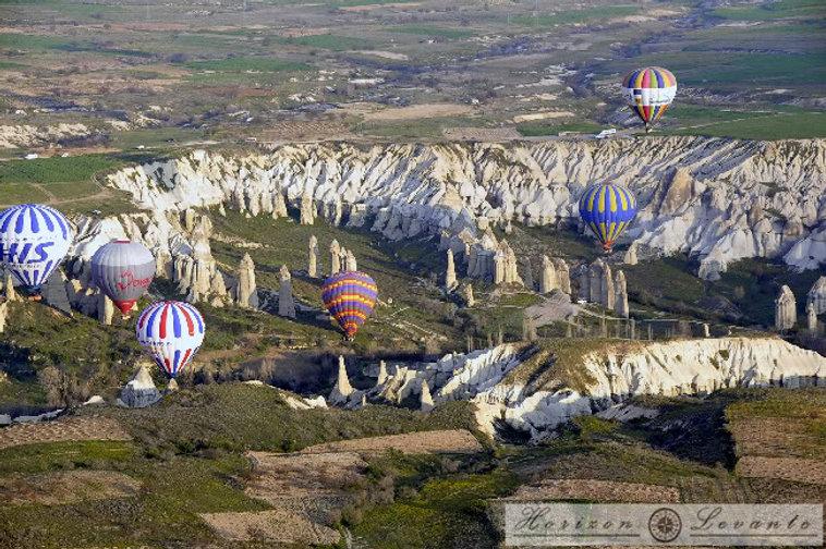 2α.Cappadocia 2011.jpg