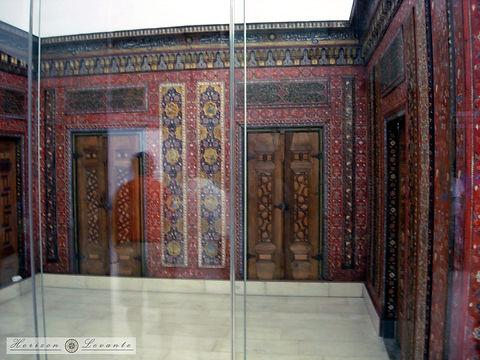 103  pergamon museum halepi.jpg