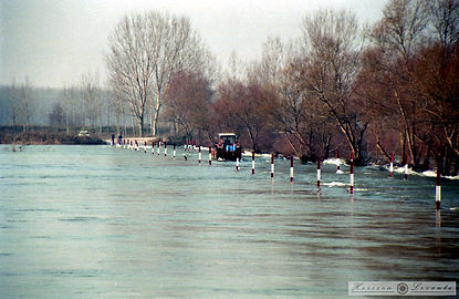 Έβρος Ξάνθη 1999 061.jpg