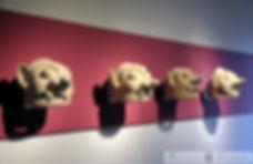 Μουσείο 2.JPG