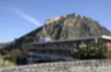 Κάστρο Toron - Ξενία.JPG