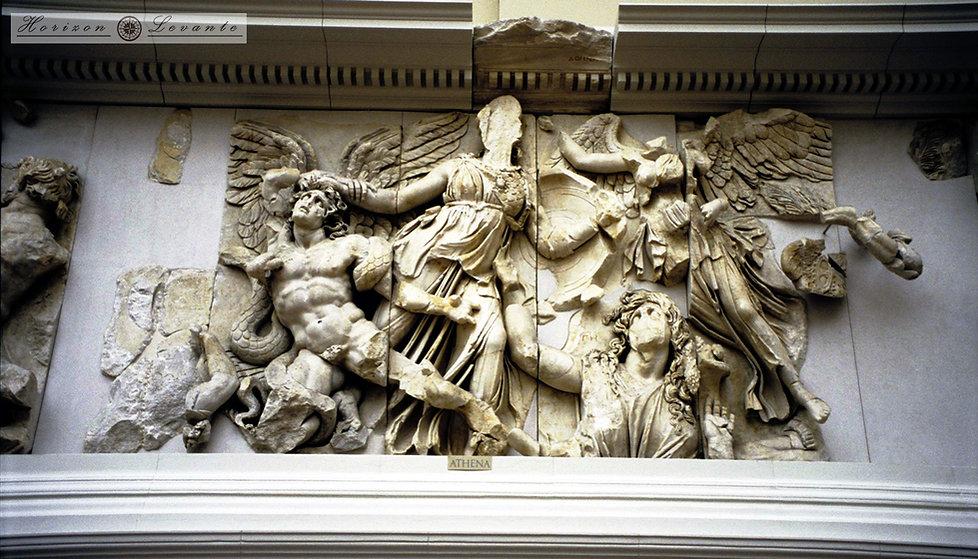 089  pergamon museum .jpg