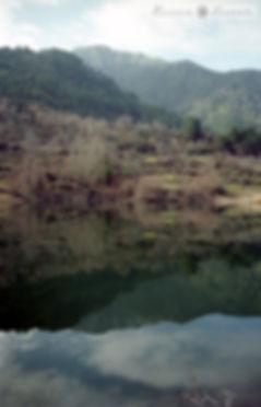 Τσιβλού 1 1999 4.jpg