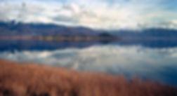 Prespa Lakes '91.jpg