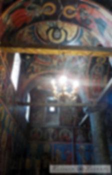 Μηλιές 10 ναός Ταξιαρχών.JPG