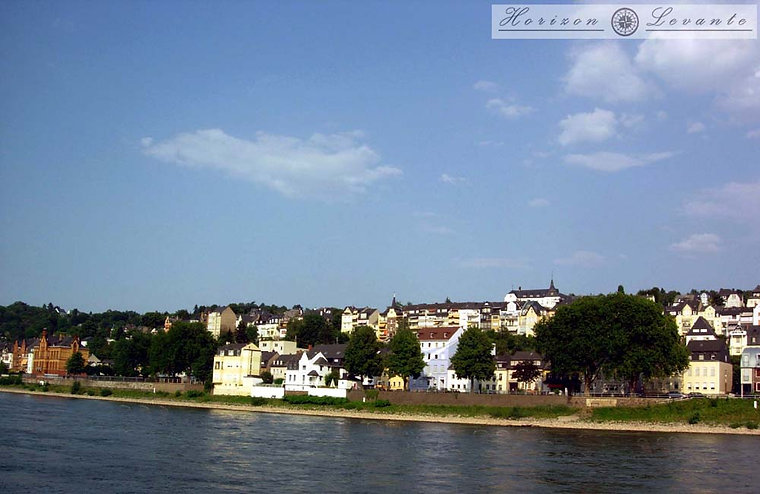 192 rhine cruser Koblenz.jpg