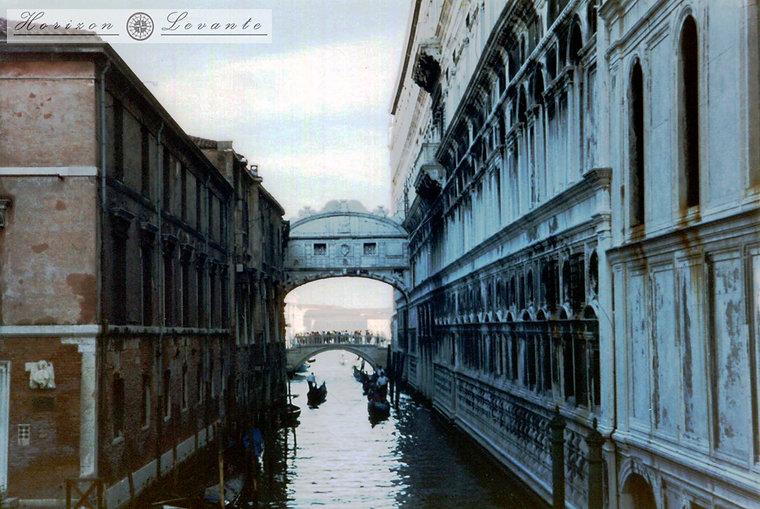 Βενετία006.jpg