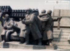 Κίεβο012.jpg