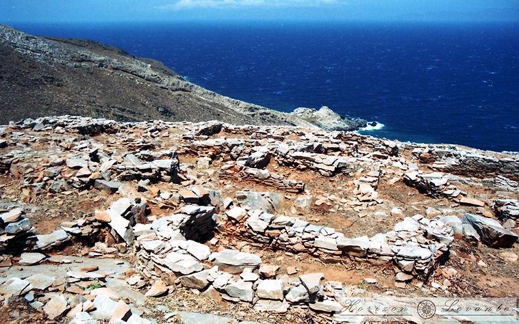 21.Σύρος Χαλανδριανή 2003.jpg