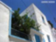 Λαγκάδα 2.jpg