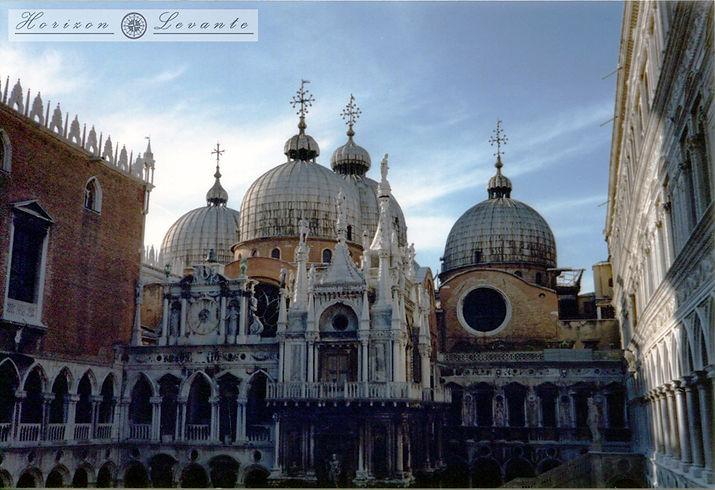 Βενετία004.jpg