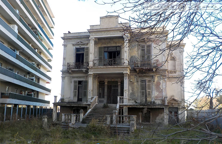 Οικία Σαλέμ Β.Ο. 20.JPG