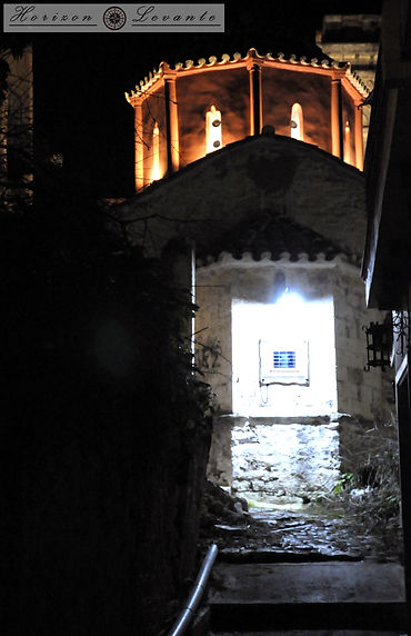 Ναύπλιο παλιά πόλη 11.JPG